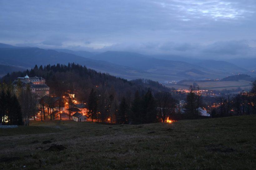 jeseniky_noc