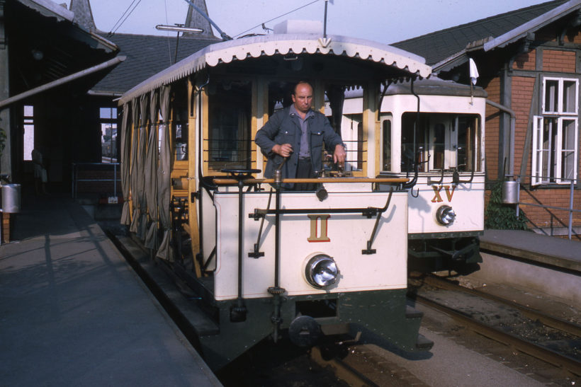 Primark_Linz_Postlingbergbahn