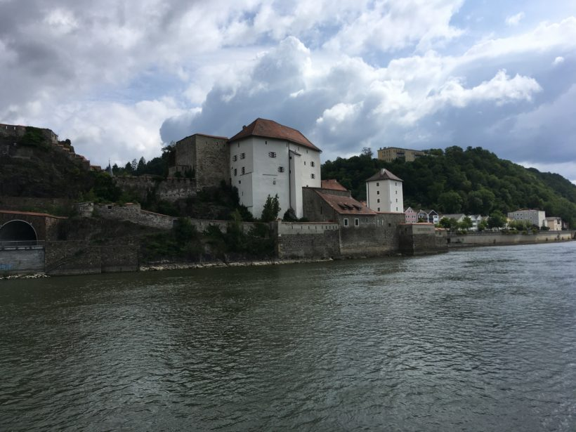 pasov-d-hrad