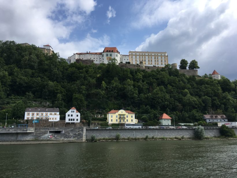 pasov-h-hrad