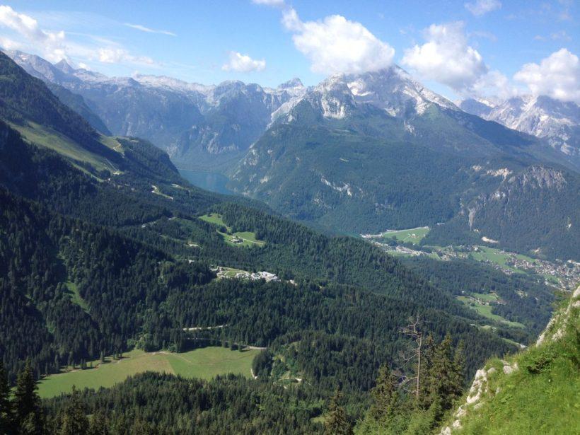Jezero-konigsee-Berchtesgaden-02