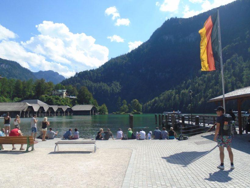 Jezero-konigsee-Berchtesgaden-03