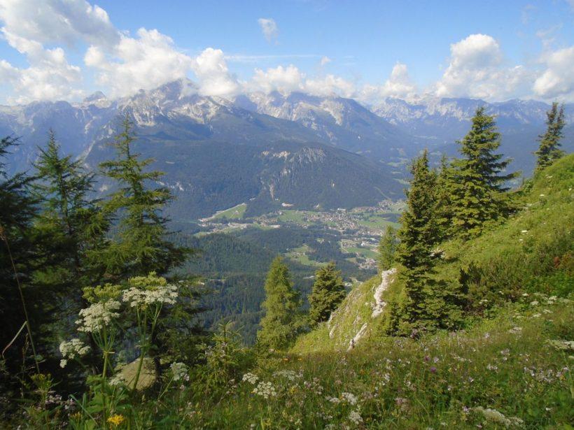 berchtesgaden-orlí-hnízdo-03