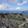 berchtesgaden-orlí-hnízdo-04